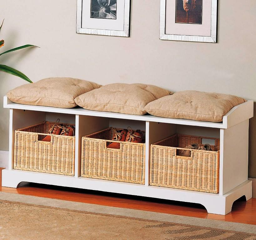 IKEA storage bench also with storage bench with back also with shoe organizer bench also with foyer bench with storage