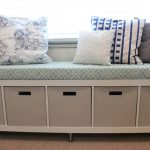 : IKEA storage bench also with storage bench with shelves also with end of bed storage bench with drawers also with bench w storage also with front entry bench