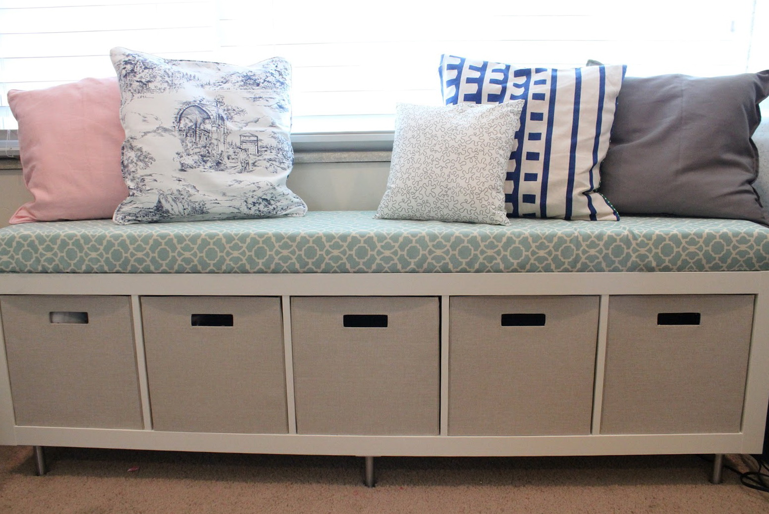 Ikea Storage Bench Also With Storage Bench With Shelves Also With End Of Bed Storage Bench With Drawers Also With Bench W Storage Also With Front Entry Bench Storage Bench Organization