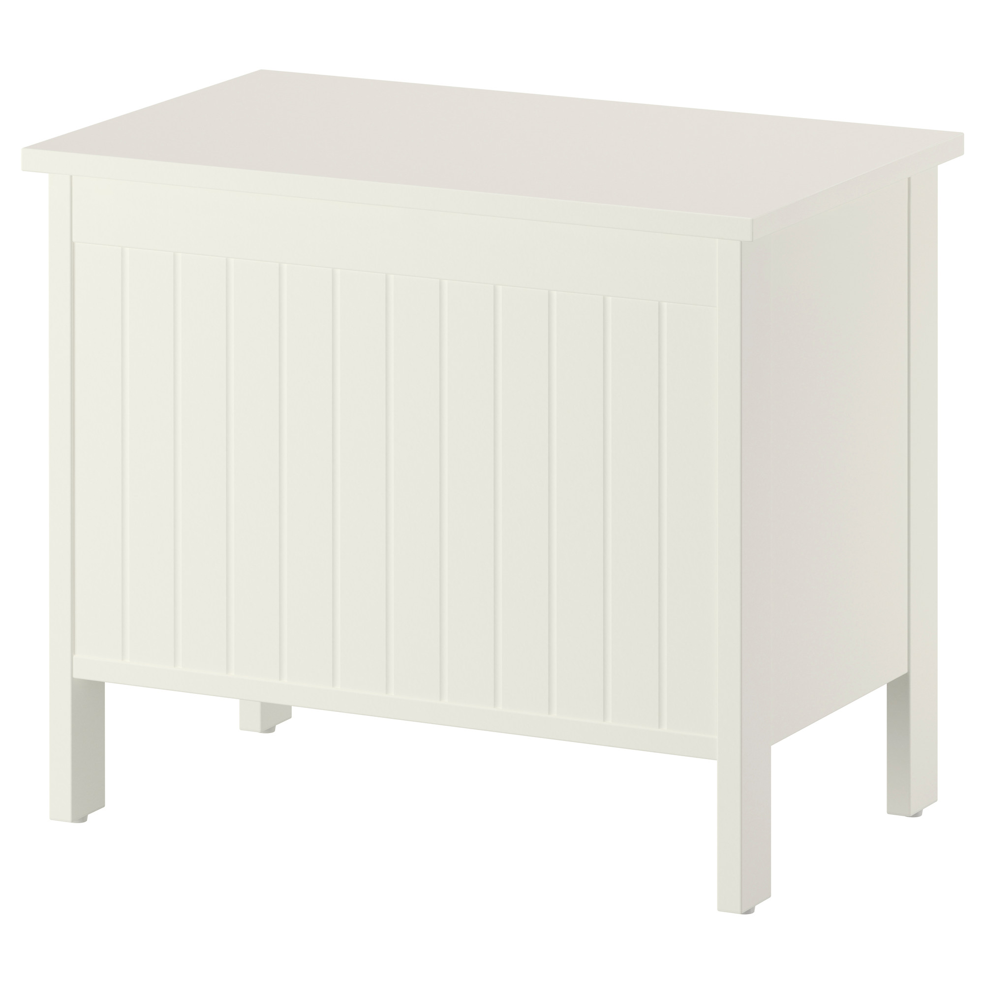 Ikea Storage Bench Also With White Storage Bench Also With