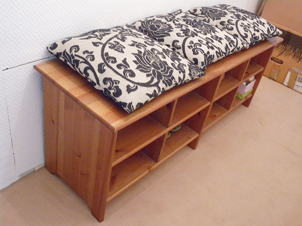 IKEA storage bench also with wood storage bench with cushion also with modern shoe storage also with small upholstered storage bench