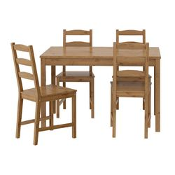 Ikea Dining Room Sets suitable with ikea dining room sets images