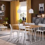 : Ikea Dining Room suitable with ikea dining room chairs suitable with ikea dining room sets