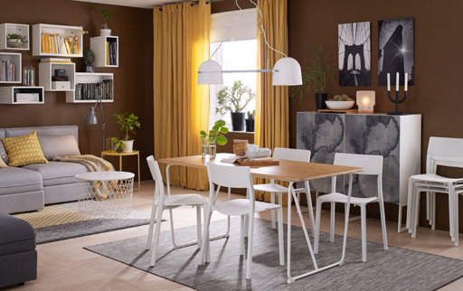 Ikea Dining Room suitable with ikea dining room chairs suitable with ikea dining room sets