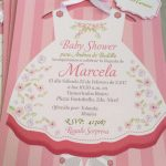 : Invitaciones para baby shower also baby shower de niño also ideas baby shower niño