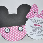 : Invitaciones para baby shower also como decorar un baby shower de niño also ideas de baby shower