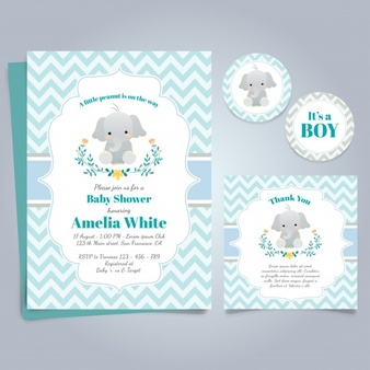 Invitaciones para baby shower also decoracion para baby shower niño also ideas para baby showers