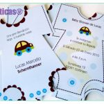 : Invitaciones para baby shower also fiesta de baby shower para niño also un baby shower