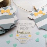 : Invitaciones para baby shower also ideas para baby shower para niña also ideas para decorar baby shower de niño