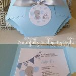 : Invitaciones para baby shower also invitaciones para baby shower de niño also invitaciones de baby shower niño