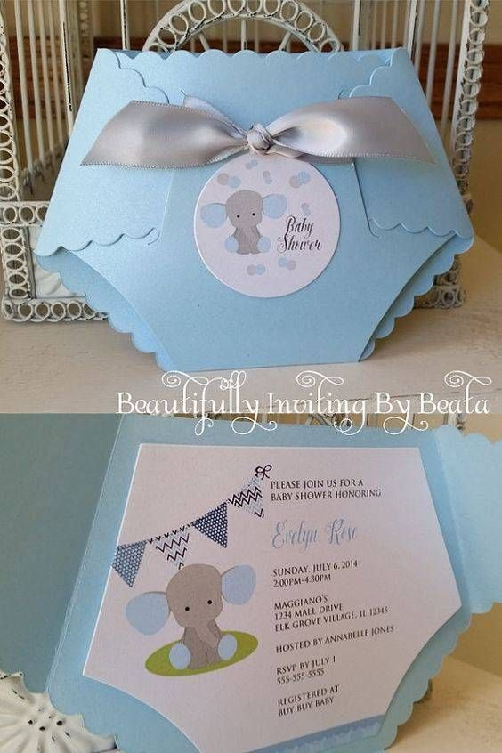 Invitaciones para baby shower also invitaciones para baby shower de niño also invitaciones de baby shower niño