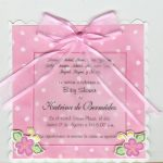 : Invitaciones para baby shower also invitaciones para baby shower niño also fiesta baby shower also invitaciones baby shower niño