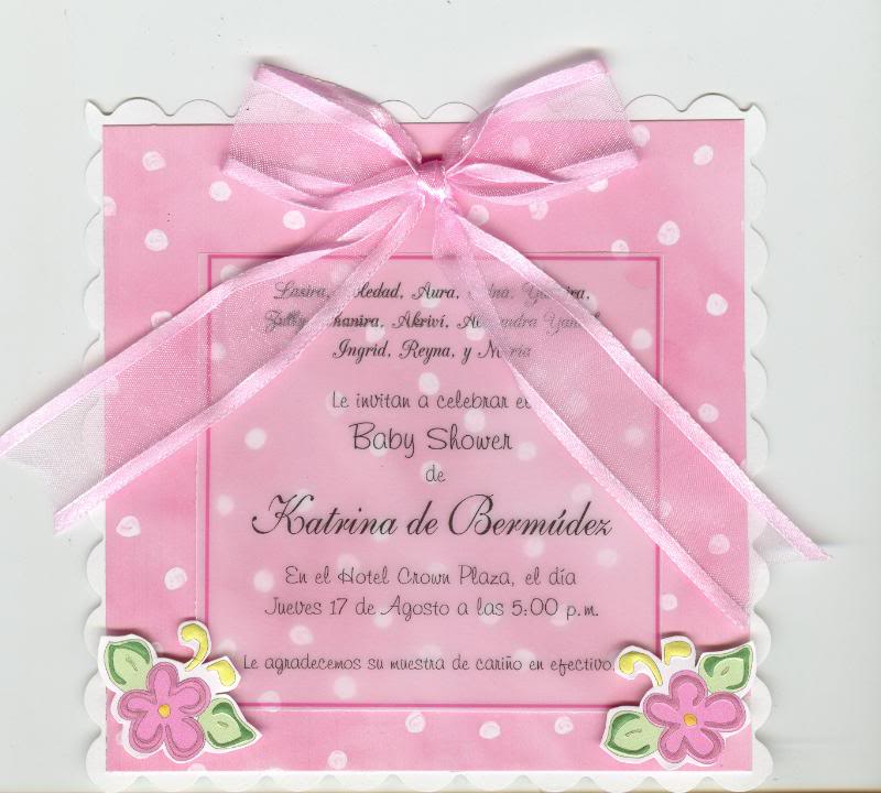 Invitaciones para baby shower also invitaciones para baby shower niño also fiesta baby shower also invitaciones baby shower niño