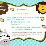 : Invitaciones para baby shower also tarjetas baby shower niño also baby shower de niña also fiesta de baby shower
