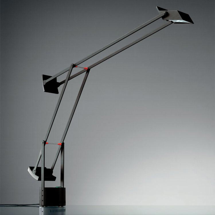 LED table lamps also add battery operated lamps also add task lighting desk also add halogen table lamp