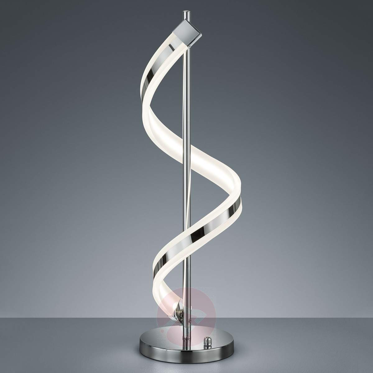LED Table Lamps Also Add Candelabra Table Lamp Also Add Small Modern Desk  Lamp Also Add
