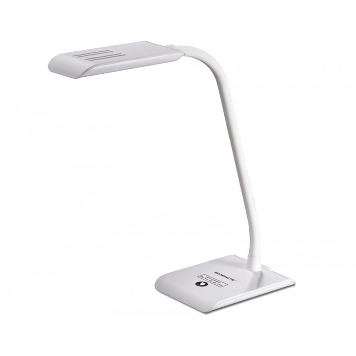 LED table lamps also add drafting table lamp also add work desk lamp also add clamp desk light also add unusual lamps
