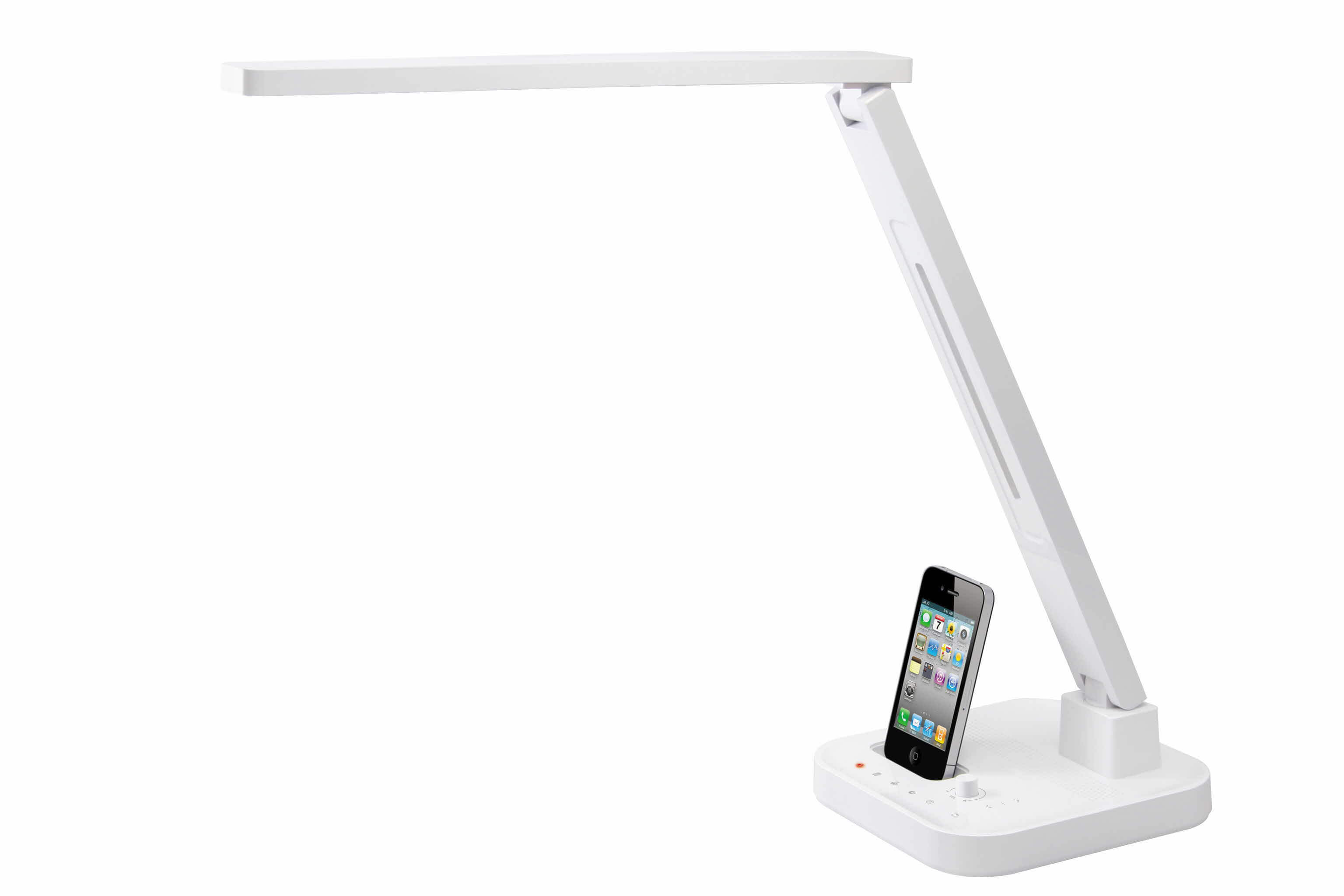 LED table lamps also add led floor lamps for home also add led floor reading lamp also add table reading lamps
