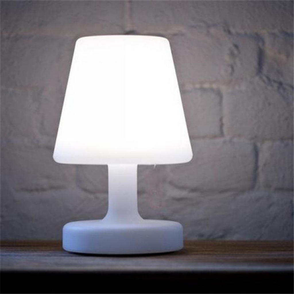 LED table lamps also add office table lamp also add halogen desk lamp also add white desk lamp also add teal desk lamp