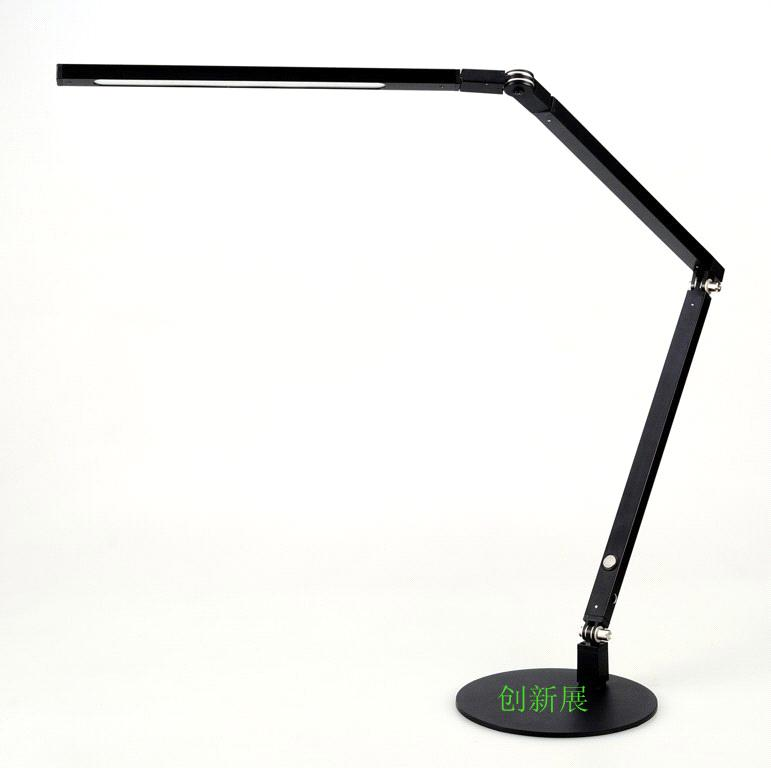 LED table lamps also add small reading lamp also add daylight desk lamp also add black desk lamp