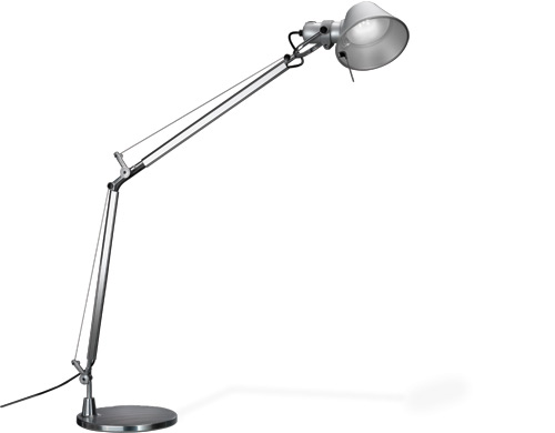 LED table lamps also add student desk lights also add the best led desk lamp also add tap on led table lamp