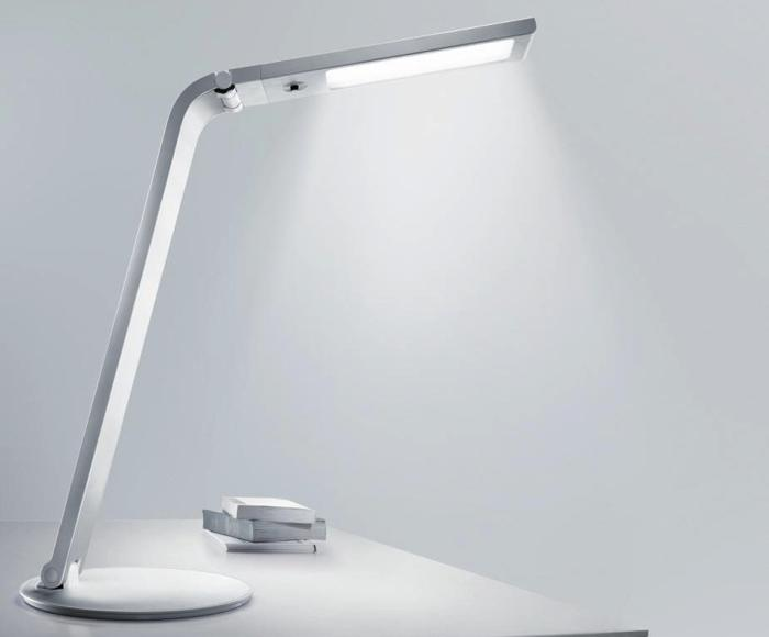 Led Table Lamps Also Add Candelabra Table Lamp Also Add Small Modern Desk Lamp Also Add Led Desk Reading Lamp Led Table Lamps Style Inspiration Home Magazine