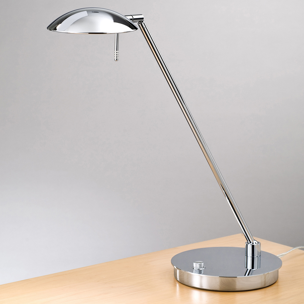 LED table lamps also add tall desk lamp also add dimmable led desk lamp also add portable desk lamp