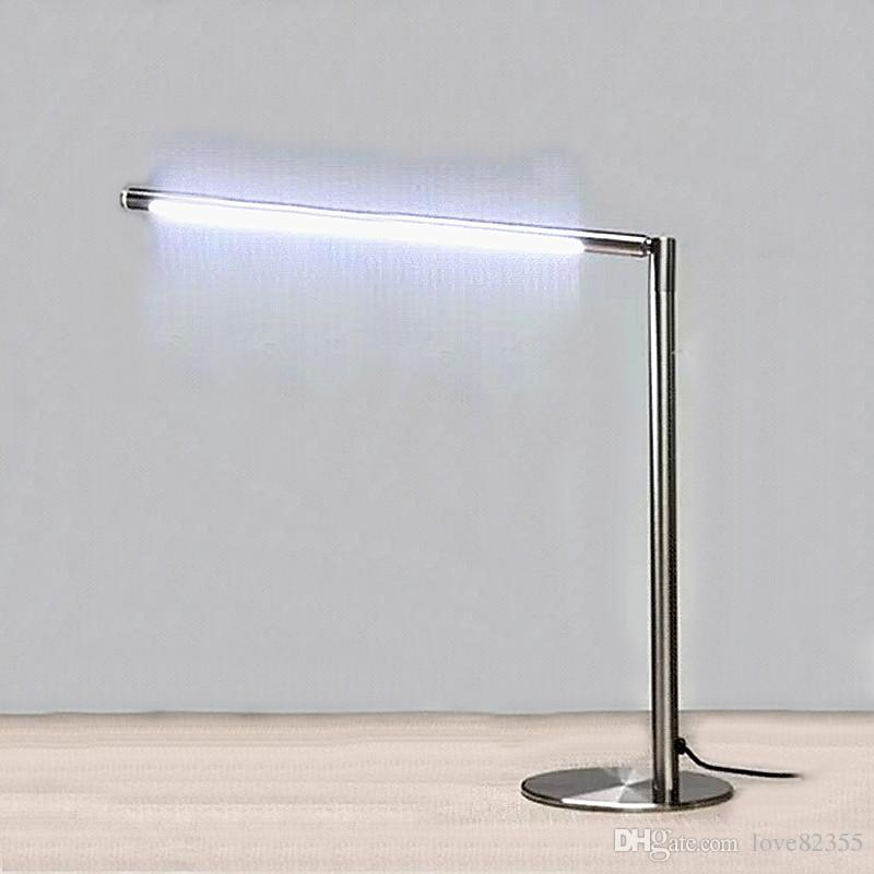 LED table lamps also add tiffany style table lamps also add modern led table lamps also add antique table lamps