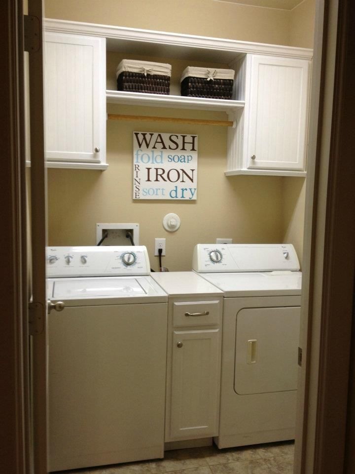 Laundry room cabinets and plus bathroom vanity cabinets and plus cabinet doors and plus curio cabinet and plus bathroom cabinets