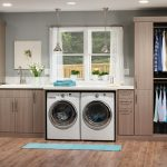 : Laundry room cabinets and plus curio cabinets for sale and plus laundry storage ideas and plus modern kitchen cabinets