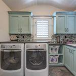 : Laundry room cabinets and plus laundry cabinet with hanging bar and plus premade kitchen cabinets and plus cabinet warehouse