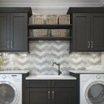 : Laundry room cabinets and plus laundry cabinets and plus laundry cupboards and plus utility room cabinets