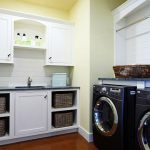 : Laundry room cabinets and plus laundry room cabinet doors and plus utility room storage cabinets and plus laundry broom cupboard
