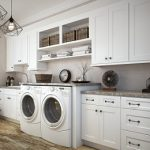 : Laundry room cabinets and plus laundry wall cabinet and plus utility room cupboards and plus laundry room wall cabinets