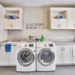 : Laundry room cabinets and plus unfinished kitchen cabinets and plus tall kitchen cabinets and plus bathroom vanities