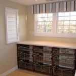 : Laundry room table you can look cloth folding table you can look tall laundry table you can look laundry room units