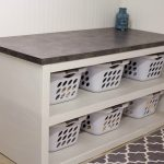 : Laundry room table you can look laundry decorations ideas you can look laundry table folding you can look between washer dryer storage cabinet