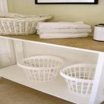 : Laundry room table you can look laundry room shelving you can look small laundry room ideas you can look laundry room storage ideas