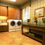 : Laundry room table you can look laundry storage ideas you can look laundry room furniture you can look laundry room accessories