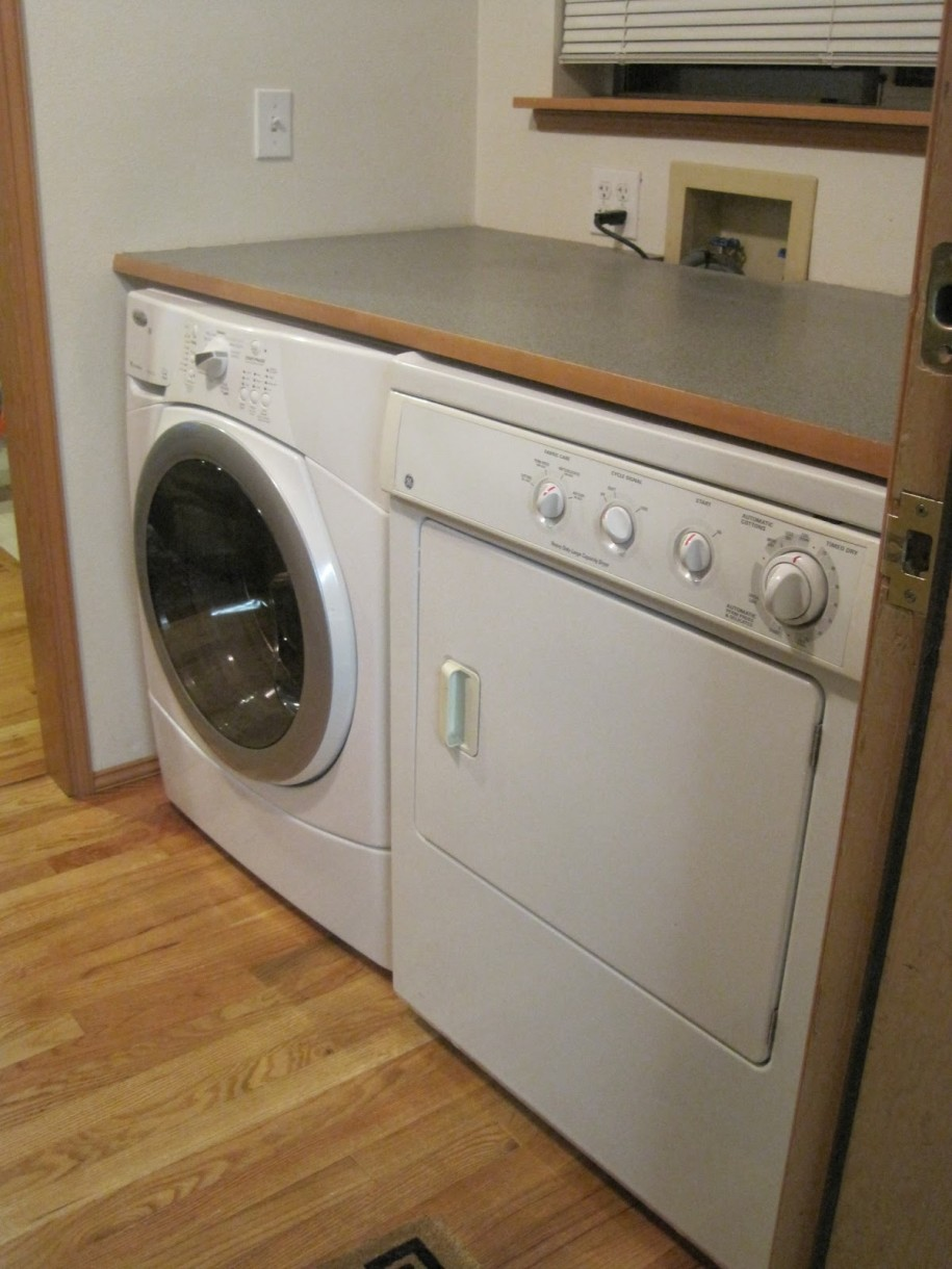 - Laundry Room Table You Can Look Small Laundry Room Design Ideas
