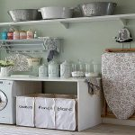 : Laundry room table you can look small laundry room organization ideas you can look laundry storage cupboards you can look utility room cabinets