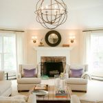 : Living Room Light Fixtures also living room light fixtures modern also living room light fixtures ideas
