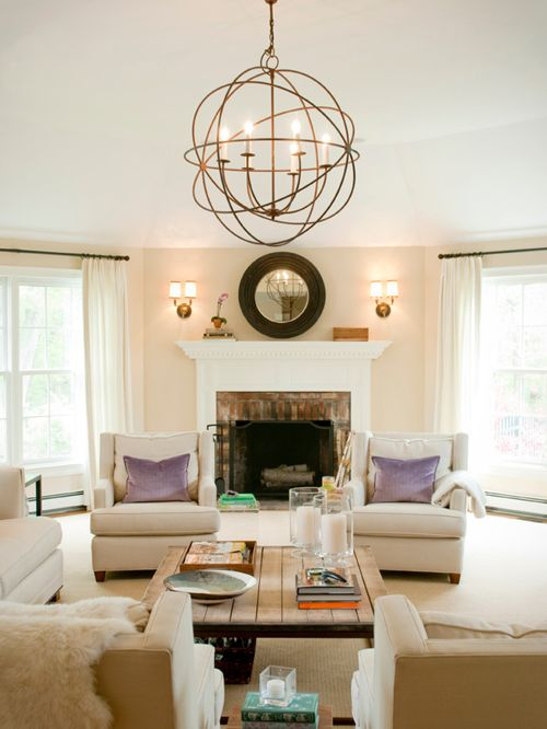Trends of The Living Room Light Fixtures 2020 This Year @house2homegoods.net