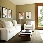 : Living room decorating ideas plus decorated living rooms photos plus pictures of modern living rooms decorated