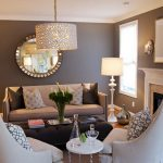 : Living room decorating ideas plus how to decorate a living room plus house interior design living room plus living decorating ideas pictures