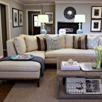 : Living room decorating ideas plus small living room ideas plus small living room decorating ideas plus house decorating ideas
