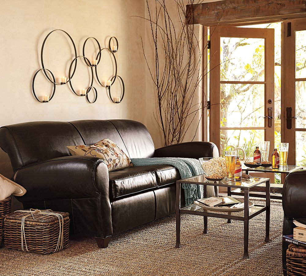 Living room wall decor with best living room with living room decor pictures with room wall art