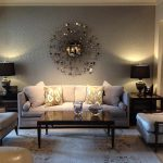 : Living room wall decor with front room furniture ideas with home interior ideas for living room with popular wall art for living room