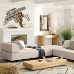 : Living room wall decor with sitting room design ideas with living room decorating ideas pictures with drawing room interior ideas