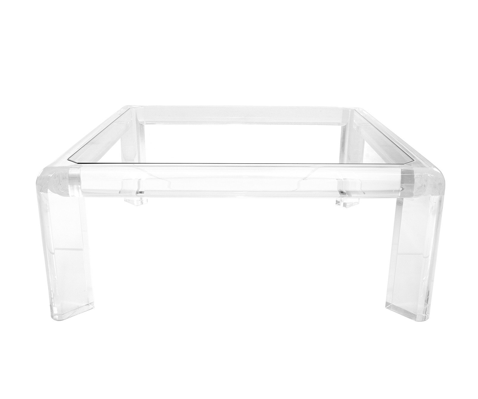 Lucite coffee table also adjustable coffee table also coffee table ideas also square trunk coffee tabl